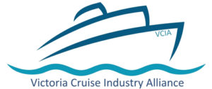 Victoria Cruise Industry Alliance